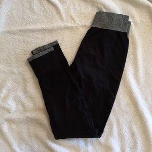 Pants - Workout leggings
